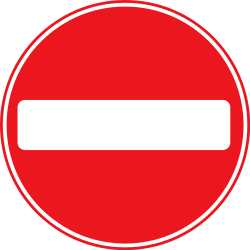 stop-sign-clipart-No-Entry-Stop-Sign-Clip-Art