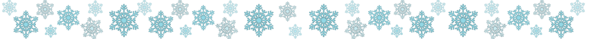 banner_snowflakes