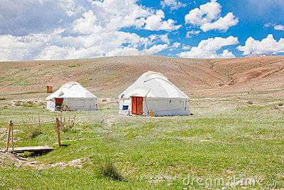 kazach-jurta-dwa-15255912