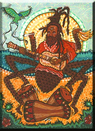 Anansi-the-Spider-Martha-Warren-Beckwith1