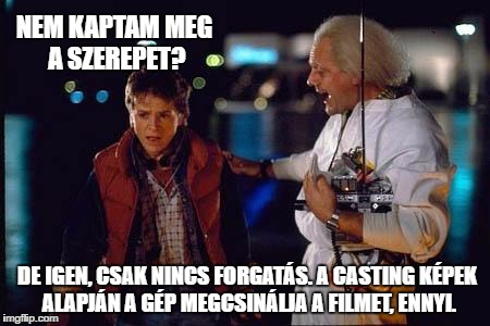 backToTheFuture_storytellerMachine