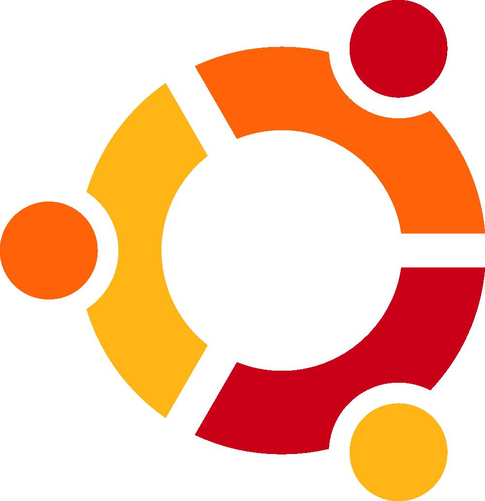 ubuntu-logo_0