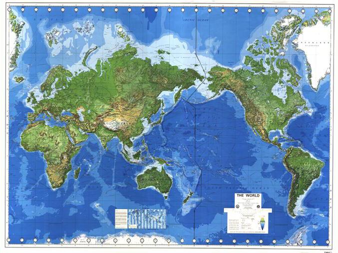 alt_usgs-map