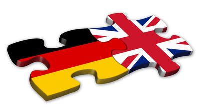 uebersetzung-englisch-deutsch