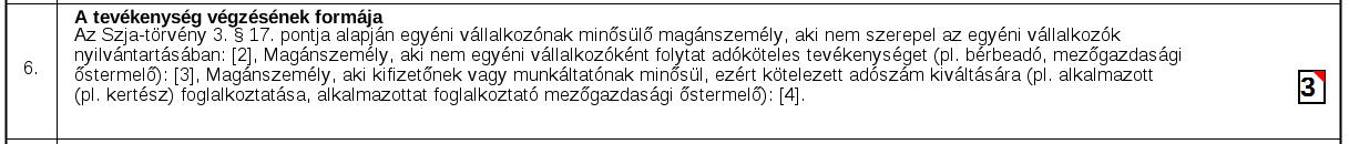 anyk-a01-6