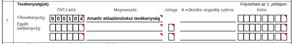 anyk-a01-7