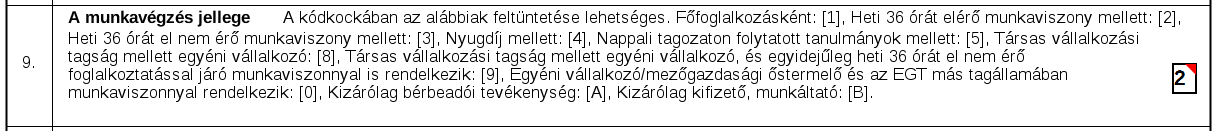 anyk-a01-9