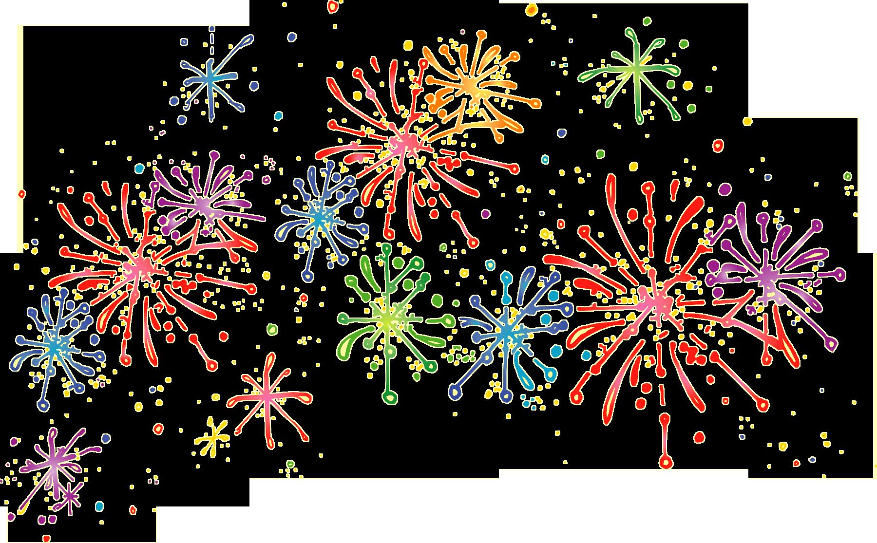 Fireworks-PNG-File