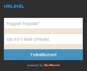 hirlevel_footer_form