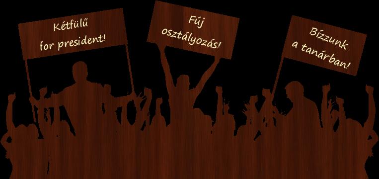 ketfuluisztikusOktatas_protest
