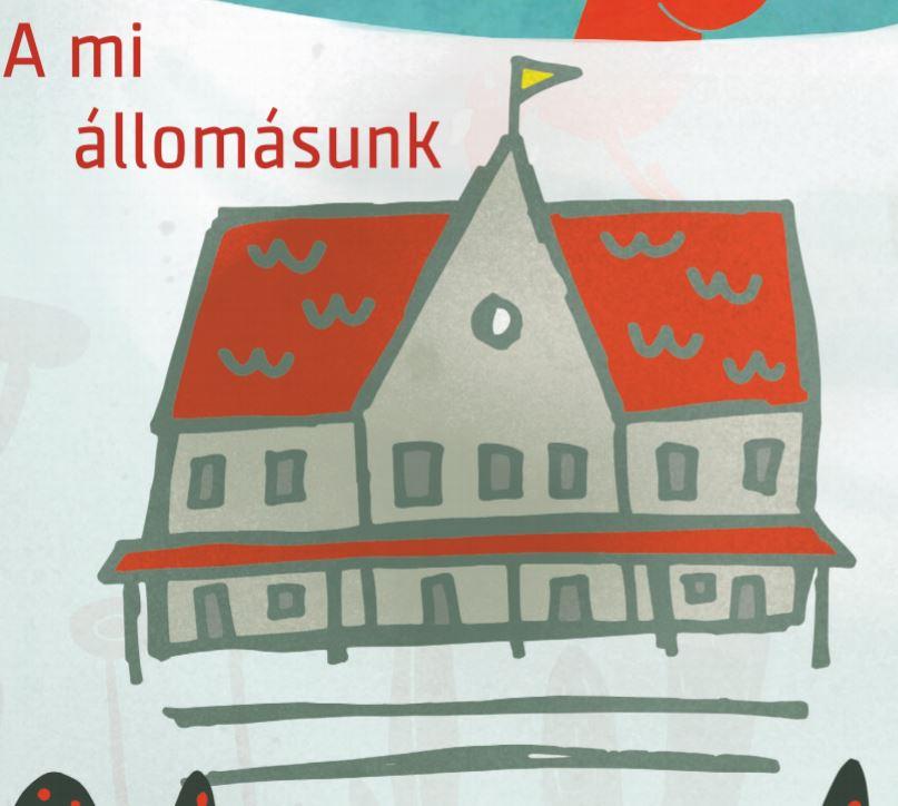 szitakoto_allomas