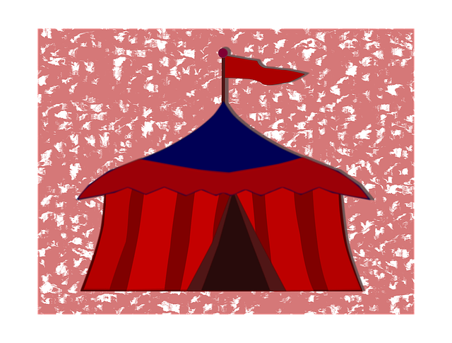 circus-1344500_640
