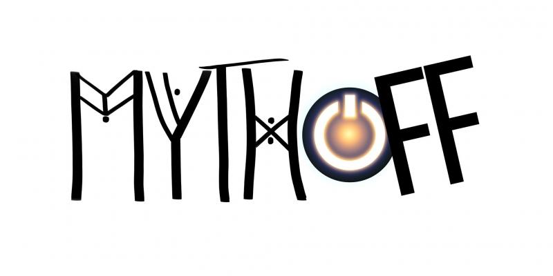mítoszok csatája header